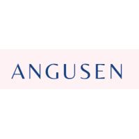 Angusen