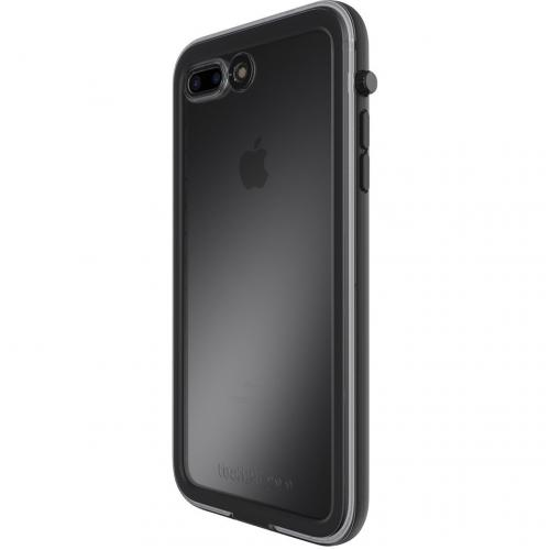 Tech21 Evo Aqua Waterproof for iPhone 7 (Black)