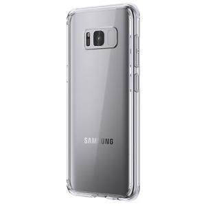 Griffin Reveal for Galaxy S8 Plus (Clear)