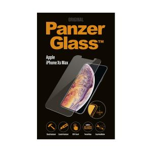 PanzerGlass for iPhone 11 Pro Max (Clear)