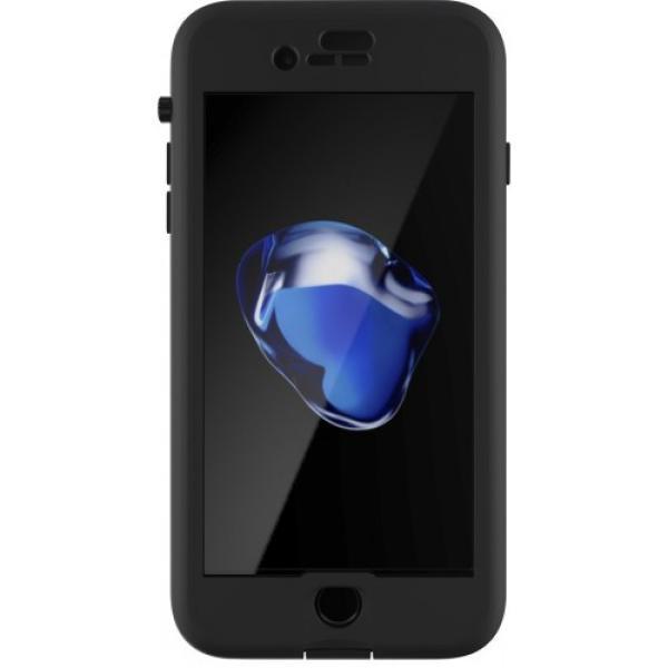 Tech21 Evo Aqua Waterproof for iPhone 7 (Black)