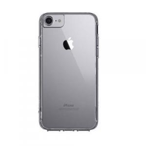 Griffin Reveal Case for iPhone 6/6s