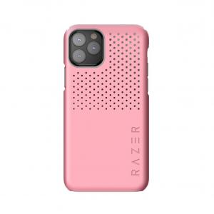 Razer Arctech Slim for iPhone 11 Pro (Quartz)