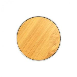 Popsockets (Wood)