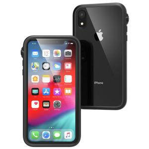 Catalyst for iPhone XR (Stealth Black)