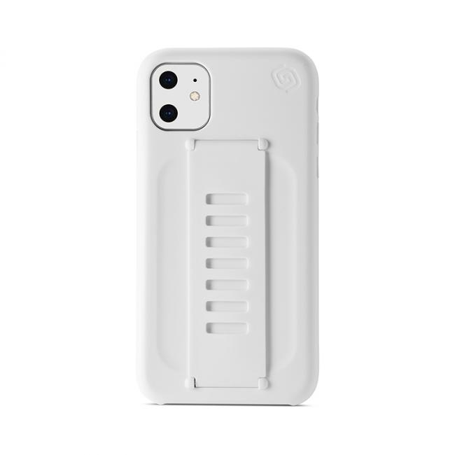 Grip2u SLIM Case for iPhone 11 (ICE)