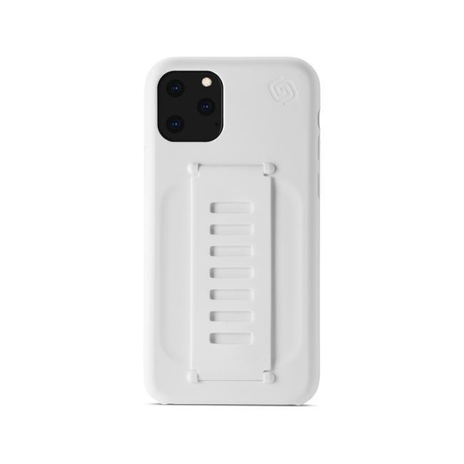Grip2ü SLIM for iPhone 11 Pro (ICE)