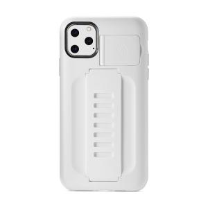 Grip2ü BOOST with Kickstand iPhone 11 (ICE)