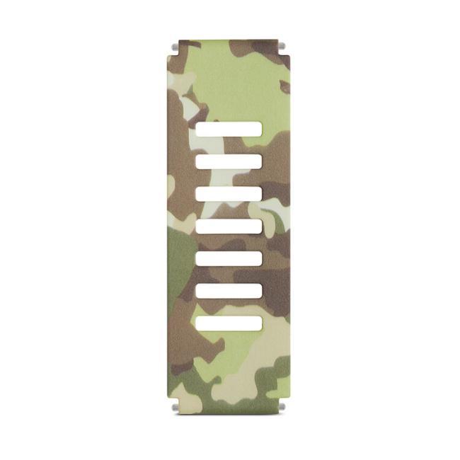Grip2ü Replacement Pin Cap Medium Band (West Point)