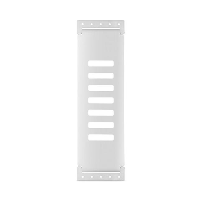 Grip2ü Replacement Thin Clip Medium Band (White)