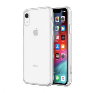 Griffin REVEAL Clear for iPhone XR Clear