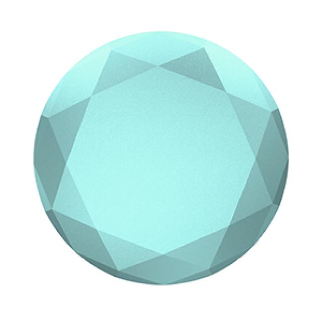 Popsockets (Glacier Metallic Diamond)