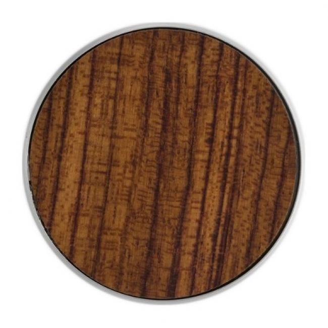 Popsockets (Rosewood)