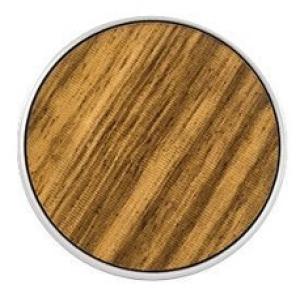 Popsockets (Striped Wood)