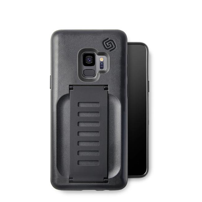Grip2ü BOOST for Galaxy S9 (Black)
