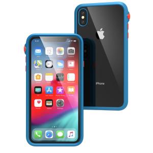 Catalyst for iPhone XS Max (Blueridge/Sunset)
