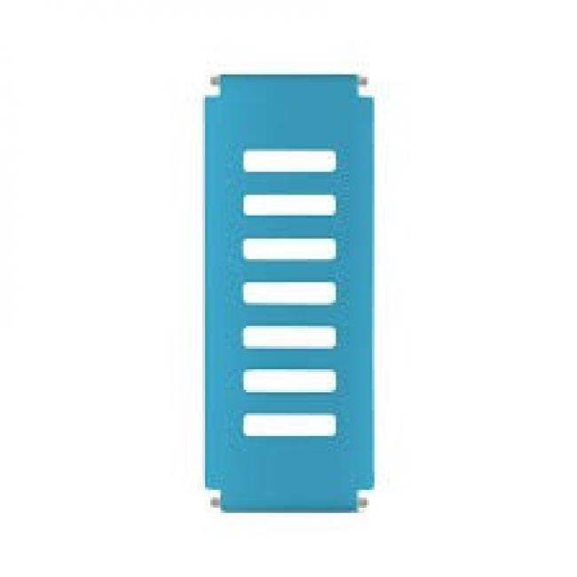 Grip2ü Replacement Band Cap Pin (Turquoise)