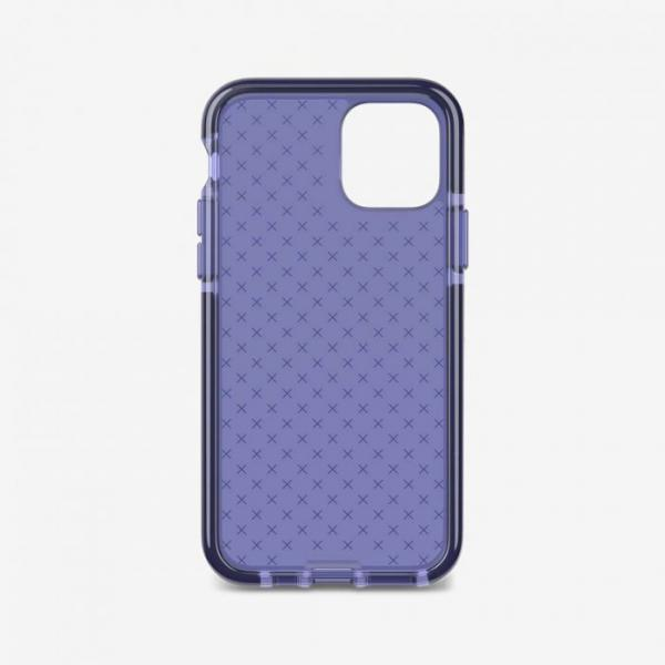 Tech21 Evo Check for iPhone 11 Pro (Space Blue)