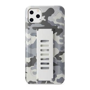 Grip2ü SLIM Case for iPhone 11 Pro Max (Urban Camo)