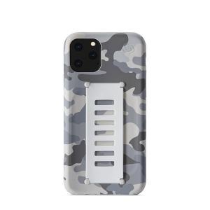 Grip2ü SLIM Case for iPhone 11 Pro (Urban Camo)