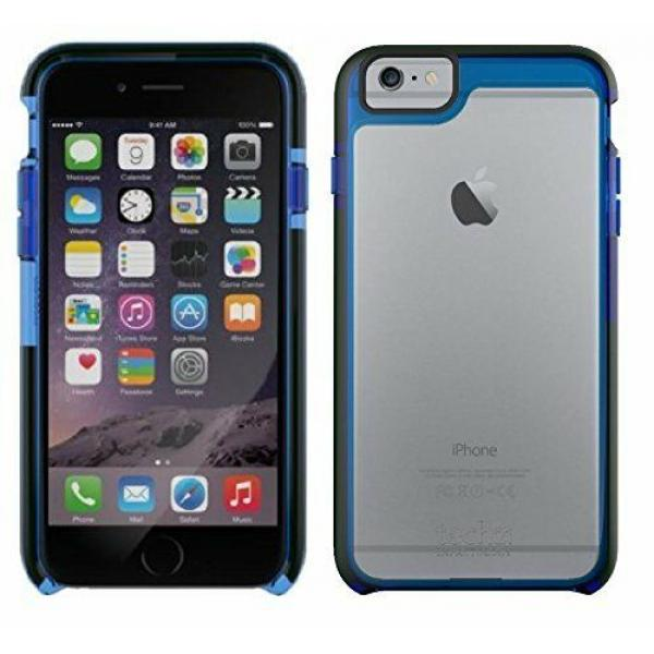 Tech21 Classic Frame for iPhone 6 Plus