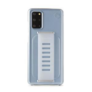 Grip2u SLIM Case for Galaxy S20+ (Clear)