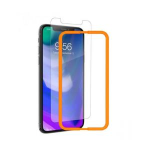 Grip2u Anti-Microbial Glass SP for iPhone Xs/11 Pro