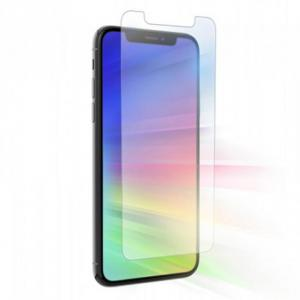 Grip2u Blue Light Anti-Microbial Glass SP for iPhone Xs Max/Pro Max