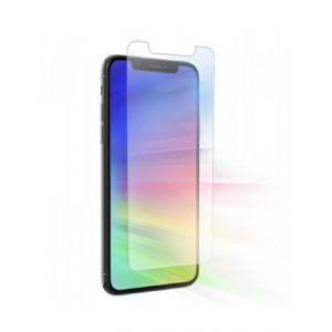 Grip2u Blue Light Anti-Microbial Glass SP for iPhone Xr/11