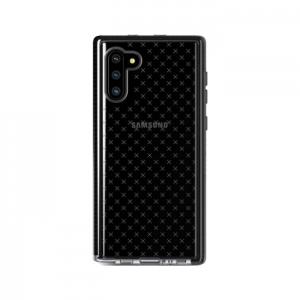 Tech21 Evo Check Galaxy Note 10 (Smokey Black)