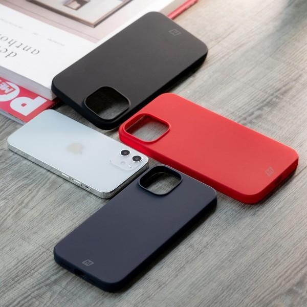 iPhone2020 5.4