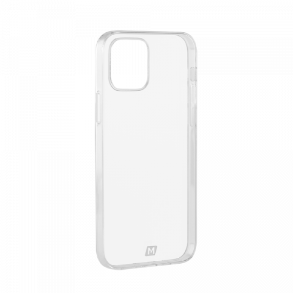 iPhone2020 6.7