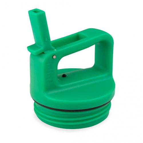 MiiR Straw Lid(Green).