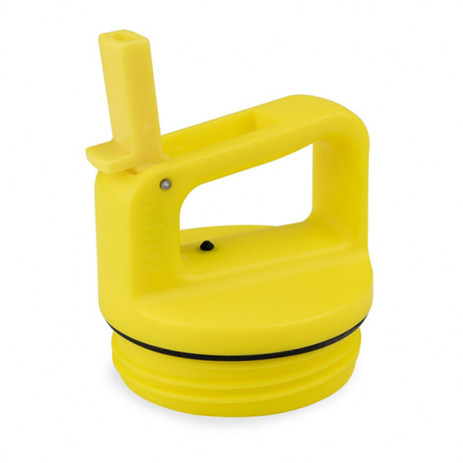 MiiR Straw Lid(Yellow).