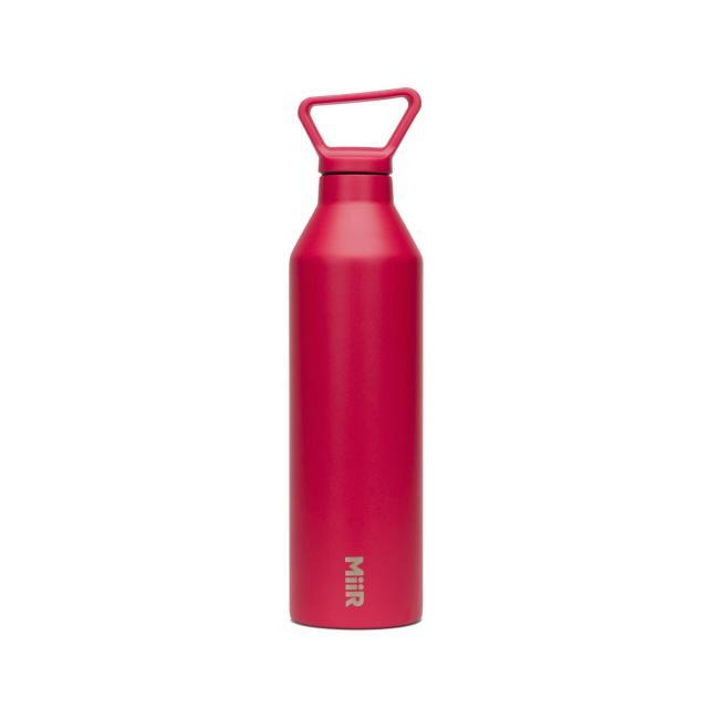 MiiR VacuumInsulated Bottle 680ML(Cascara).