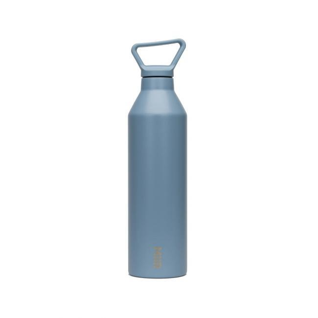 MiiR VacuumInsulated Bottle 680ML(Home).