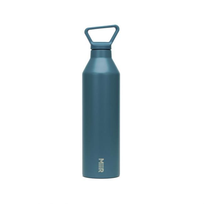 MiiR VacuumInsulated Bottle 680ML(Prismatic).