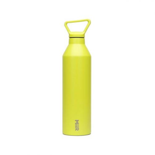 MiiR VacuumInsulated Bottle 680ML(Spark).