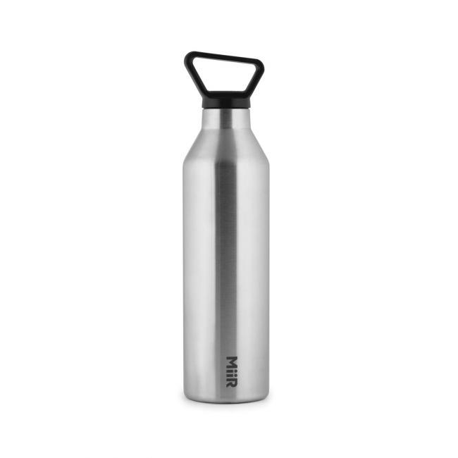 MiiR VacuumInsulated Bottle 680ML(Stainless).