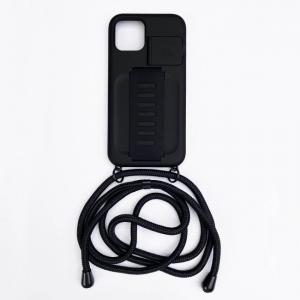 Grip2u Necklace Case for iPhone 2020 5.4