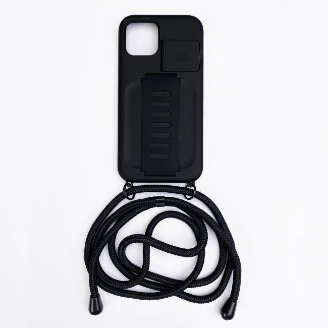 Grip2u Necklace Case for iPhone 2020 6.7