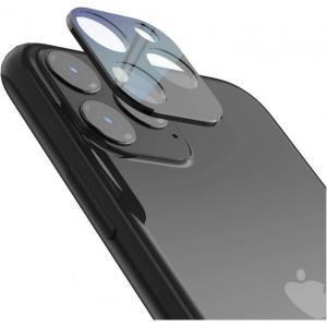 Grip2u Camera Lens Screen Protector for iPhone 12