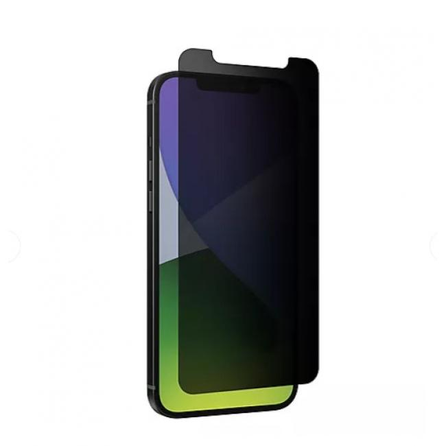 InvisibleShield Glass Elite Privacy+ Apple iPhone 12 Pro Max iPhone Screen