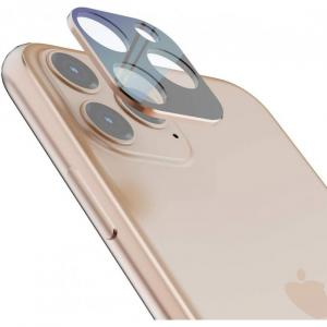 Grip2u Camera Lens Protection for iPhone 11 Pro/11 Pro Max (Gold)
