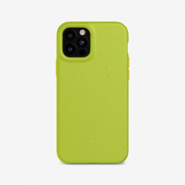 Tech21 EcoSlim for iPhone 12 6.1 inch 2020 (Green)