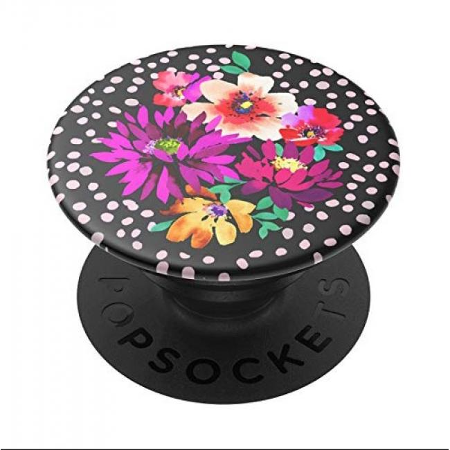 Popsockets Just the Top