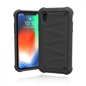 Jtlegend Guardian Z case iPhone Xr City Grey