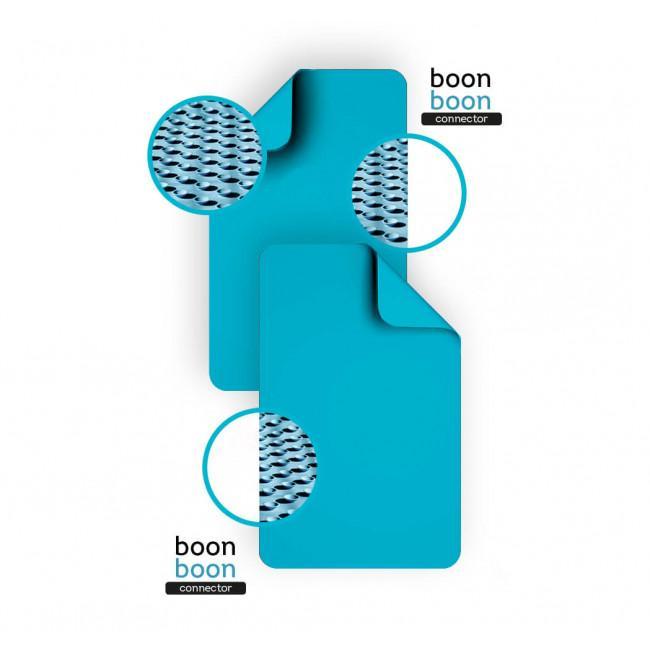BoonTec
