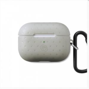 Grip2u Airpods Pro Shell (Clear)