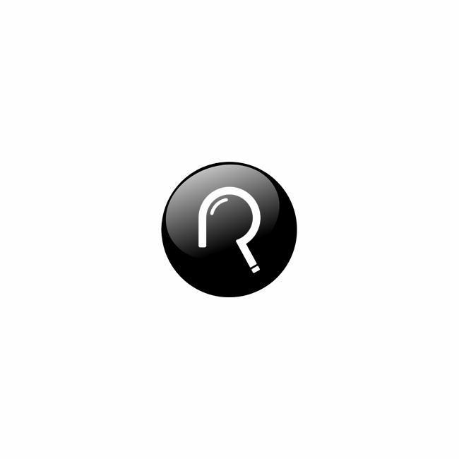 Reach Top (Black) #2780364403